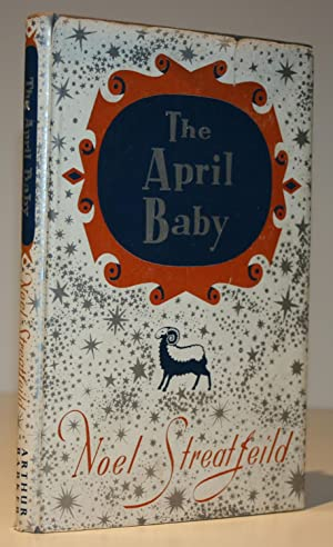 The April Baby