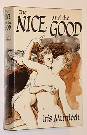 The Nice and the Good (First Edition)