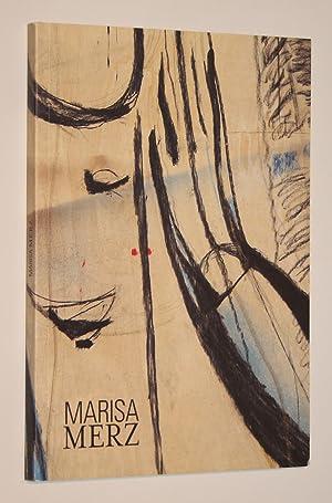 Marisa Merz: Disegnare Disegnare Ridisegnare Il Pensiero: Merz, Marisa