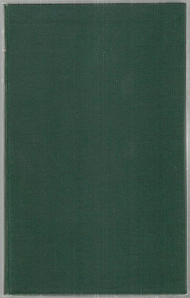 viaLibri ~ Rare Books from 1851 - Page 11