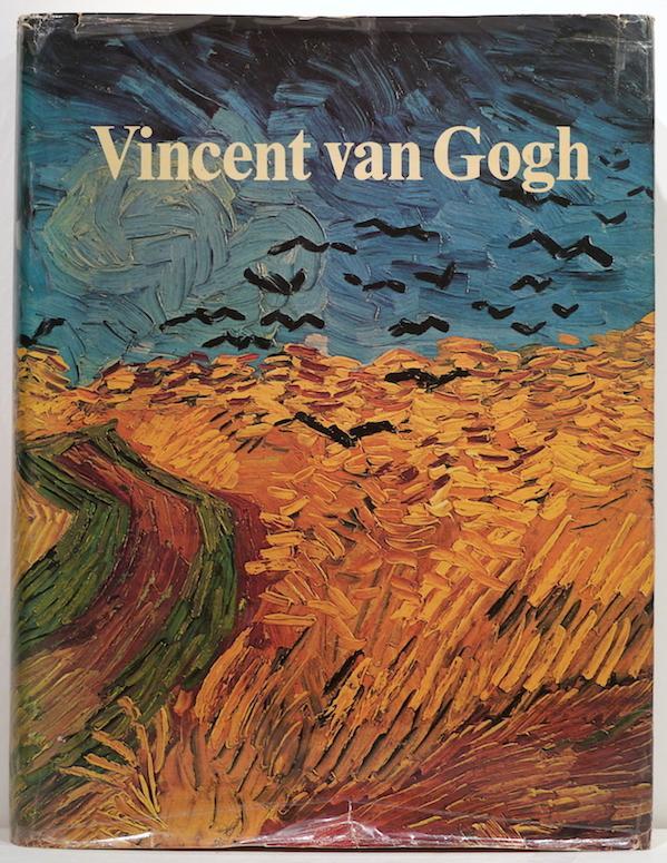 vincent van gough gogh paintings and drawings