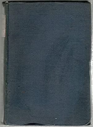 Walden: Thoreau, Henry David