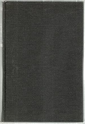Flowers of Evil: Baudelaire, Charles