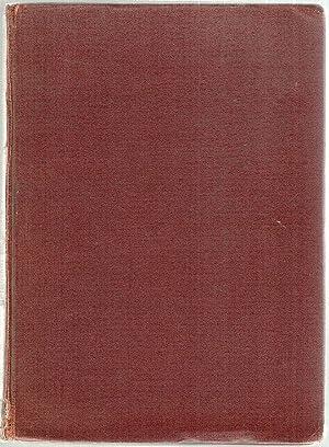Hitler wie ihn Keiner Kennt; 100 Bilddokumente: Hoffmann, Heinrich (ed)