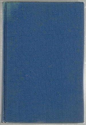 Water, World & Weissmuller; A Biography: Onyx, Narda