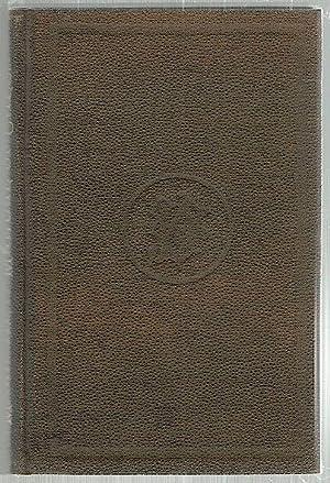 Marache's Manual of Chess: Marache, N.