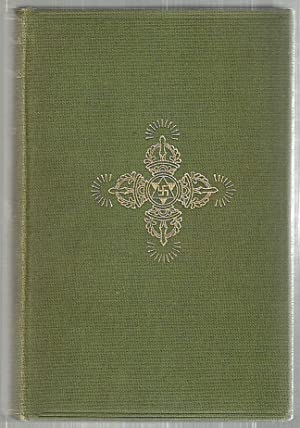 Tibetan Yoga and Secret Doctrines; Seven Books: Evans-Wentz, W. Y.