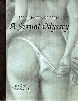 Sexual Odyssey: Russell, Lynn Paula