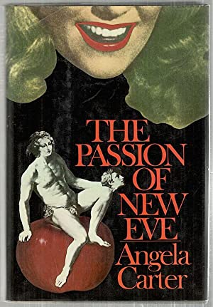 the sexual content in angela carter s Reading angela carter's three this repositioning of women's sexual agency it does succeed in establishing the erotic infidelities at play in carter's.