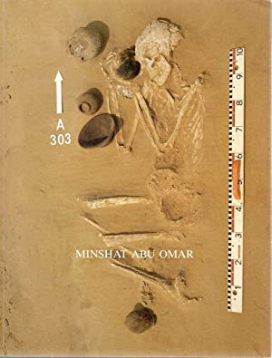 Minshat Abu Omar; Münchner Ostdelta-Expedition: Vorbericht 1978-1985: Kroeper, Karla &