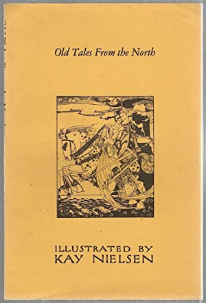 Old Tales From the North: Nielsen, Kay