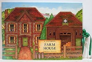 Victorian Farm House: Bateson, Maggie &