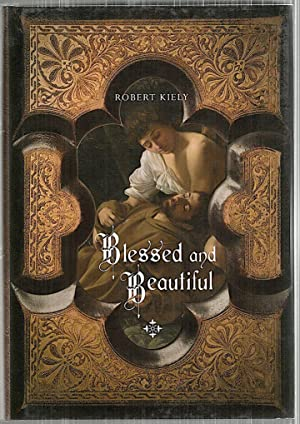Blessed and Beautiful; Picturing the Saints