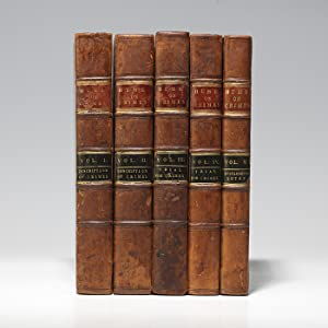 Commentaries on the Law of Scotland: HUME David