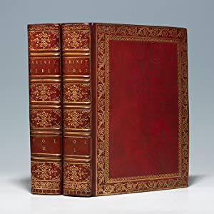 Holy Bible, Ornamented with Engravings: BIBLE