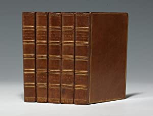 Miscellaneous Works: GIBBON Edward
