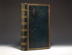 Holy Bible Containing the Old and New: BIBLE