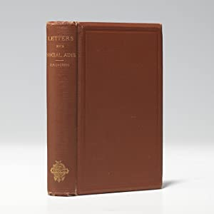 biographies - 1801-1900 - AbeBooks
