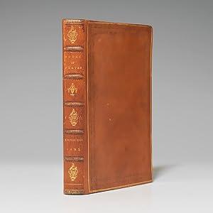 Book of Common Prayer: BOOK OF COMMON