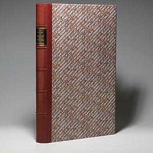 Book of the Dead. Facsimiles: BUDGE E. A. Wallis