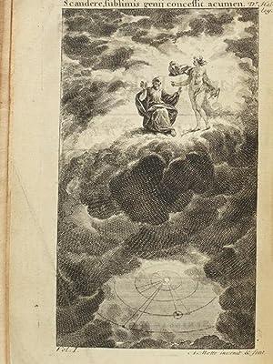 Mathematical Principles of Natural Philosophy: NEWTON Isaac