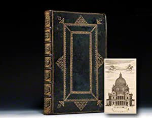 Book of Common Prayer: BOOK OF COMMON
