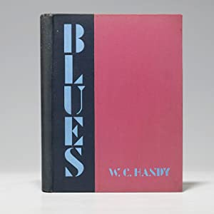 Blues: HANDY W.C.