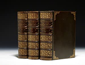 Bishop Percy's Folio Manuscript: PERCY Thomas