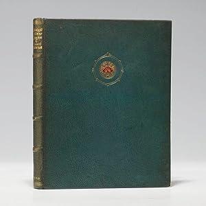 Rubaiyat of Omar Khayyam: KHAYYAM Omar POGANY