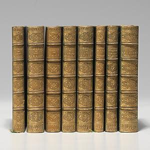 Greek and Latin Classics in French Translation: ANACREON CATULLUS SAPPHO