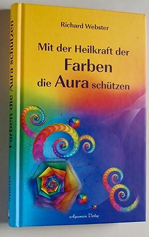 Farben Der Aura.Aura First Edition Abebooks