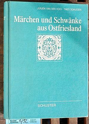 9783804706781: Anatomie, Physiologie, Pathophysiologie des Menschen ...