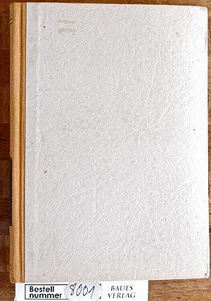 Lexicon Hebraicum et Chaldaicum in Libros Veteris: Leopold, E. F.