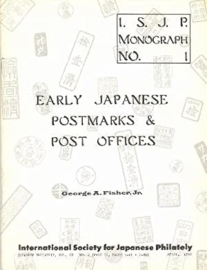 A Guide to the Cherry Blossom Series, I.S.J.P Monograph 2
