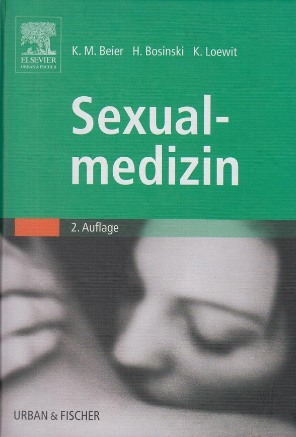 Sexualmedizinische weiterbildung berlin