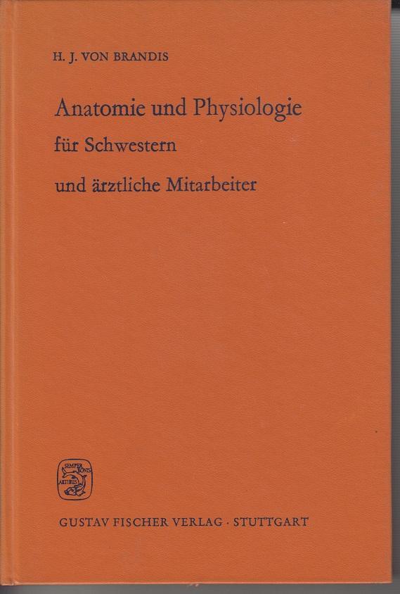 Groß Anatomie Und Physiologie Kapitel 23 Ideen - Menschliche ...
