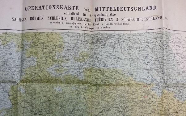 Sachsen-böhmen-ticket single