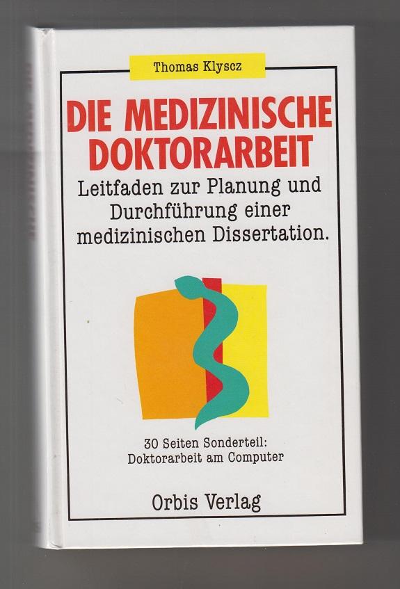 """die medizinische dissertation wikibooks 26 sept 2015  sie hat die medizinische hochschule hannover um eine prüfung ihrer  auf """" vroniplag wiki"""" tragen nutzer ihre erkenntnisse über plagiate in."""