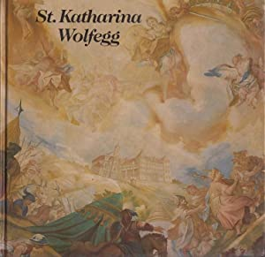 Sankt Katharina Wolfegg - Ein Barockjuwel erzählt: Otto, Schmid