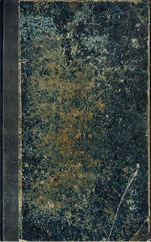Gesammelte Schriften des Verfassers der Ostereier. Originalausgabe von letzter Hand. Fünftes und ...