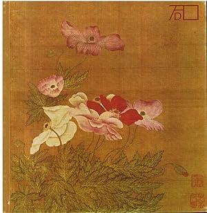 Chinesische Farbdrucke und Malereien aus der Sammlung: HG, Albrecht Dürer