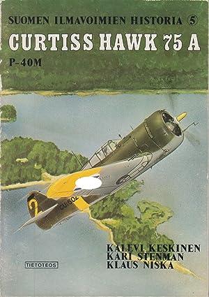 Suomen Ilmavoimien Lentäjät