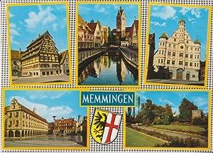 entdecken sie sammlungen von ak deutschland plz 8 kunst und sammlerst cke abebooks allg uer. Black Bedroom Furniture Sets. Home Design Ideas