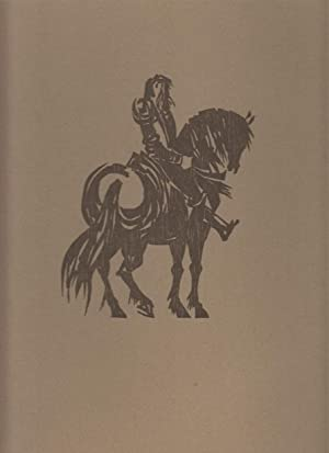 Geschichte Gottfriedens: Goethe, J.W.