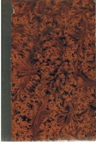 Memmingen im Reformationszeitalter nach handschriftlichen und gleichzeitigen: Dobel, Friedrich: