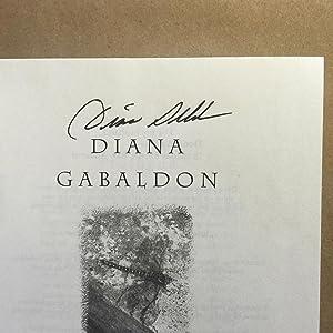 Dragonfly in Amber (Outlander, Book 2): Gabaldon, Diana