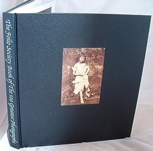 The Folio Society Book of the 100: Edited Mark Haworth
