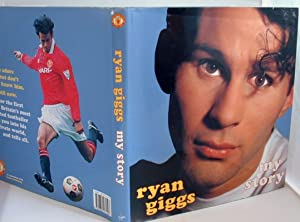 Ryan Giggs: My Story