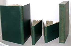 John Constable's Sketch-books of 1813 and 1814