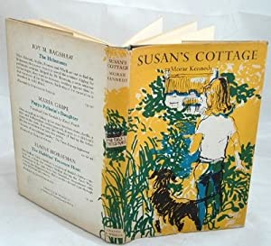 Susan's Cottage